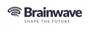 Brainwave Innovations