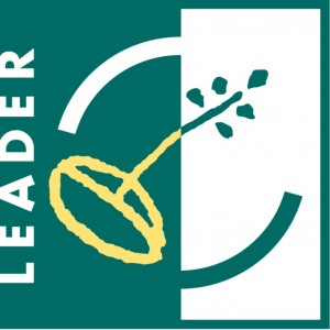 LEADER-logo-300x300