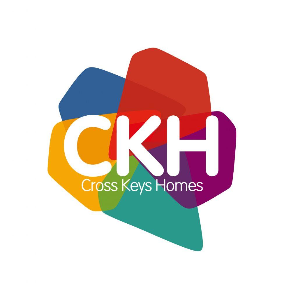 Cross Keys Homes Jobs In Peterborough