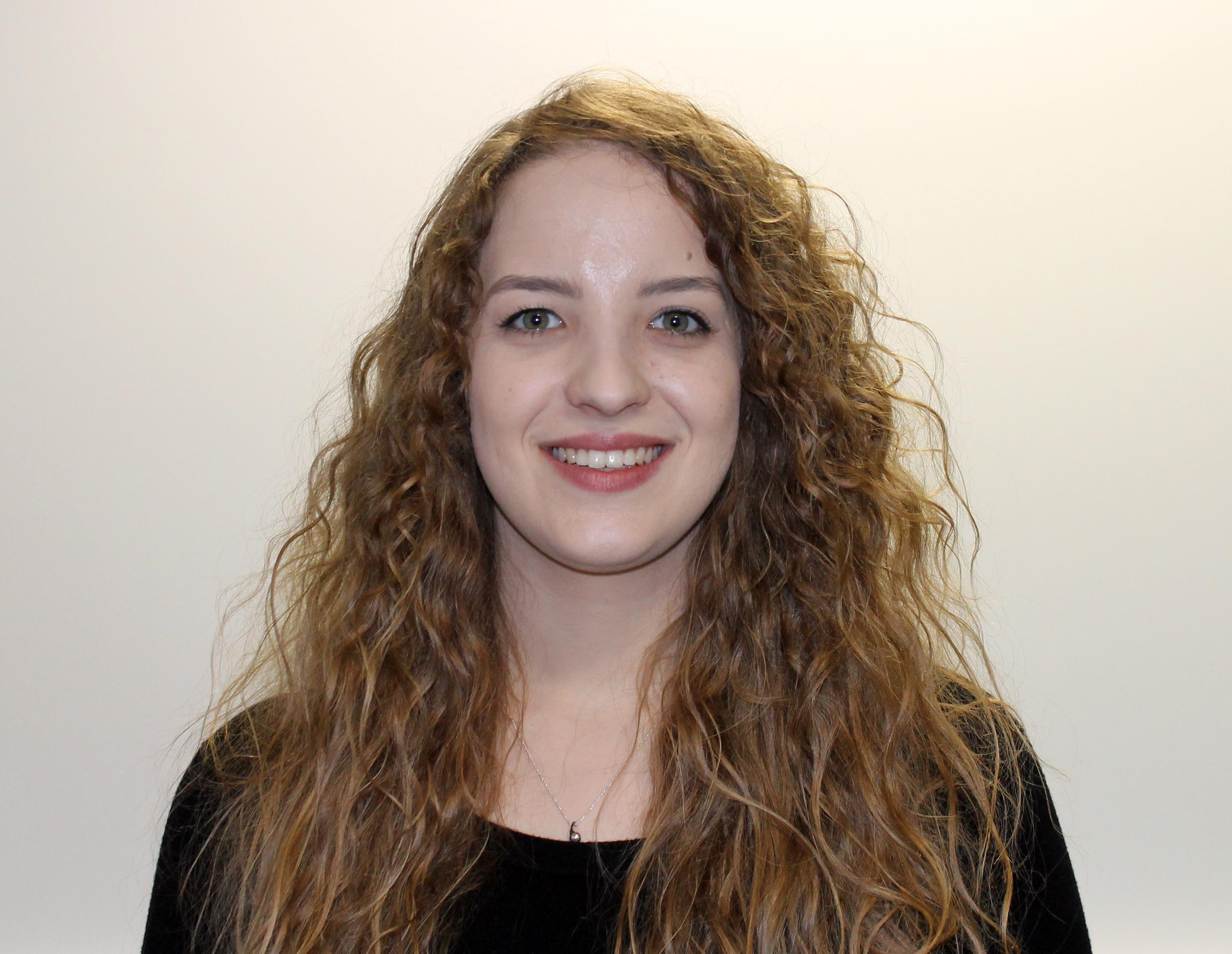 Helena Coe - Business Growth Executive