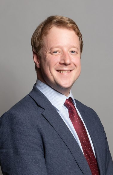 Businesses Invited to Q&A with MP for Peterborough at Upcoming Breakfast Event