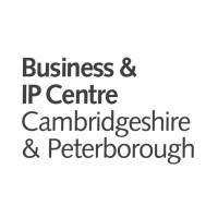 Business & IP Centre Cambridgeshire & Peterborough https://www.cambridgeshire.gov.uk/bipc