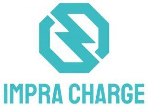 Impra Charge: https://www.impracharge.co.uk/